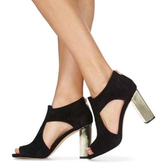 MICHAEL Michael Kors Shoes   Michael
